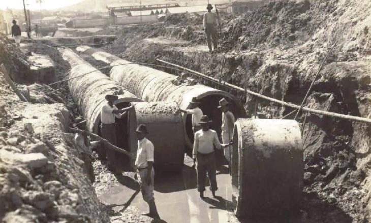 canalizacao-do-corrego-1930