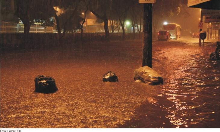 lixo-x-chuvas