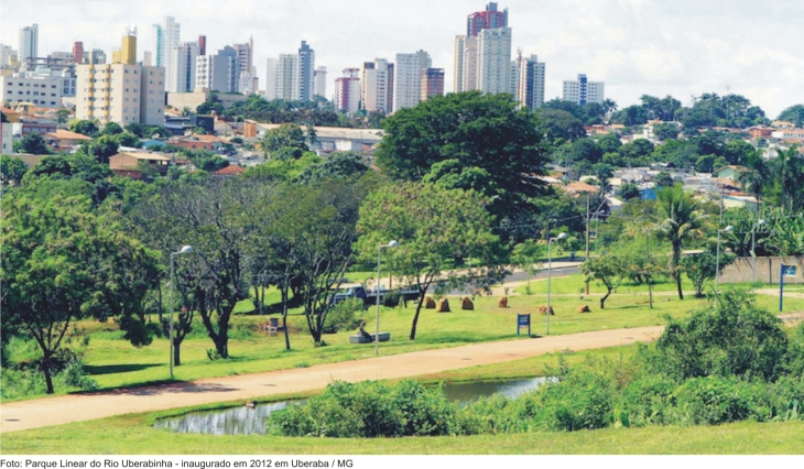 parque-linear-do-rio-uberabinha