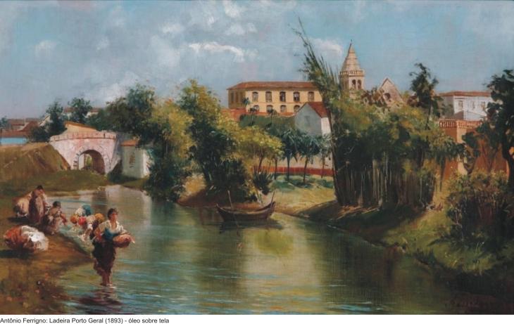 rio-tamanduatei