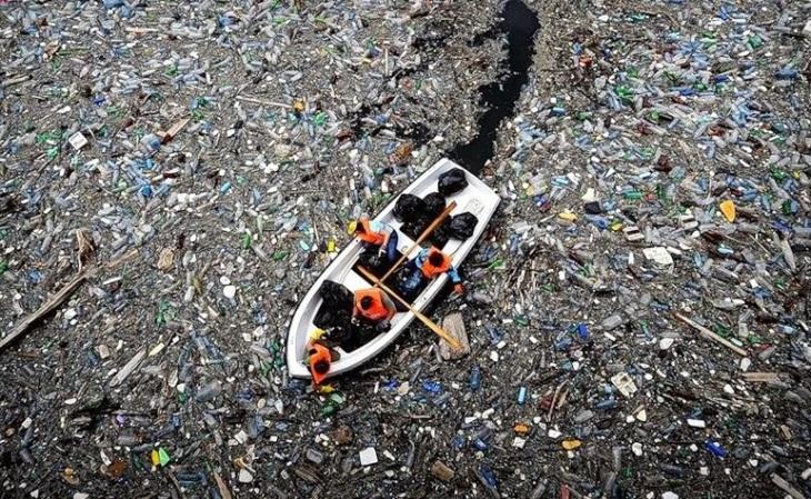 ilha-de-lixo-no-pacifico