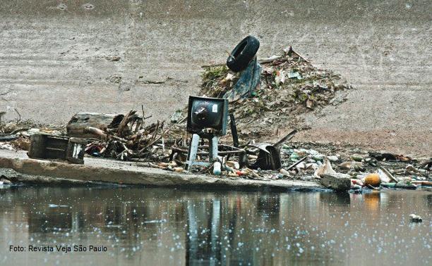 residuos-no-rio-tiete