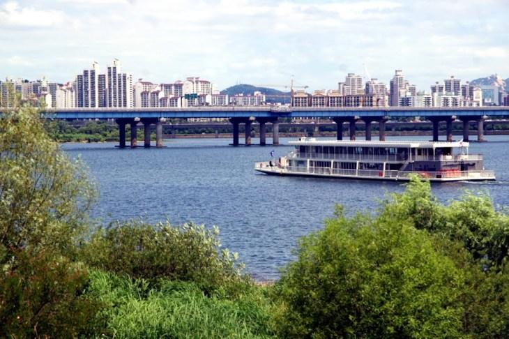 rio-han