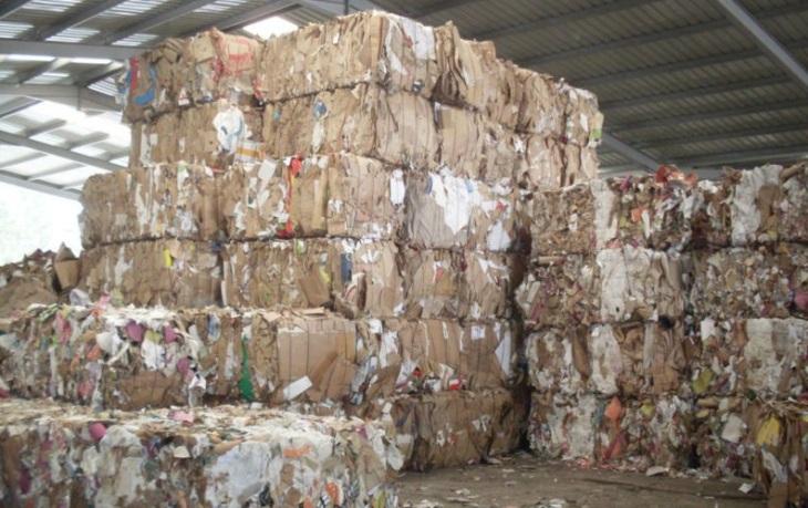 reciclagem-do-papel