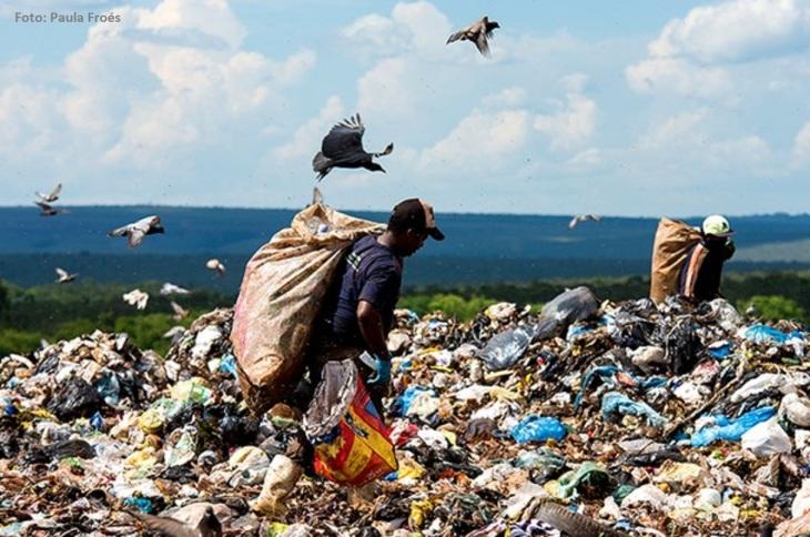 catadores-de-lixo