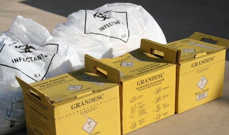 embalagens-de-residuos-hospitalares