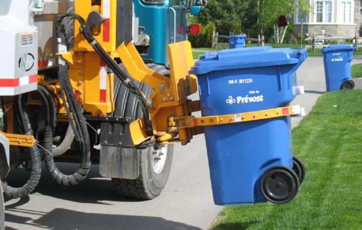 coleta-automatizada-de-lixo-no-canada