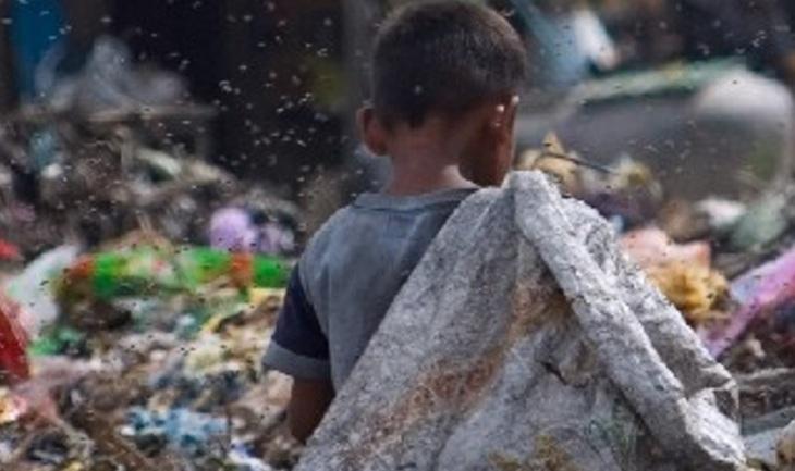 criancas-nos-lixoes