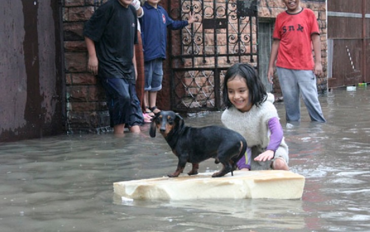 enchente-em-sao-paulo
