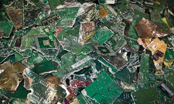 lixo-eletronico-2