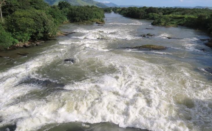 Rio Guandu