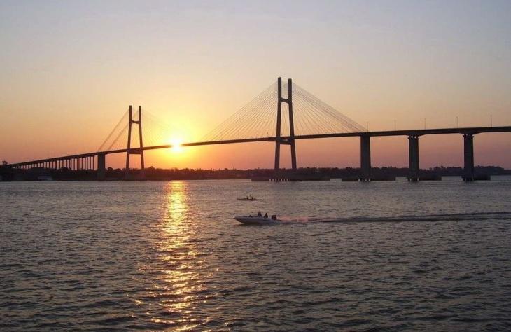 Ponte de Rosário