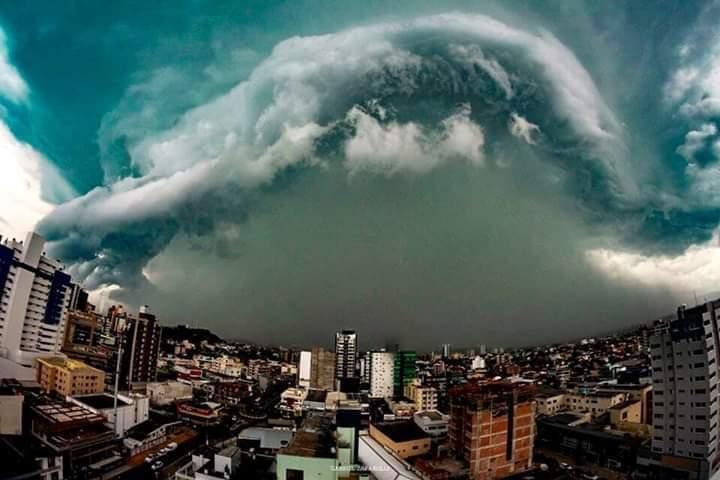 ciclone-bomba